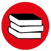 RK-Bibliothek